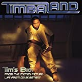 Songtexte von Timbaland - Tim's Bio: From the Motion Picture: Life From da Bassment