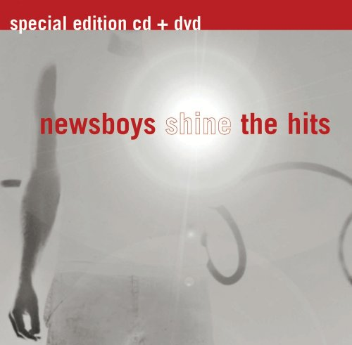 Newsboys - Shine Hits Collection Special ed - Zortam Music