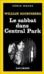Le  Sabbat dans Central park