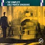 The Complete Cole Porter Songbooks
