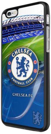 chelsea-fc-official-hard-case-for-iphone-6-blue-3d-club-crest