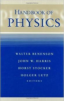 university physics 13th edition solutions manual pdf scribd