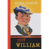 Just Williamby Richmal Crompton