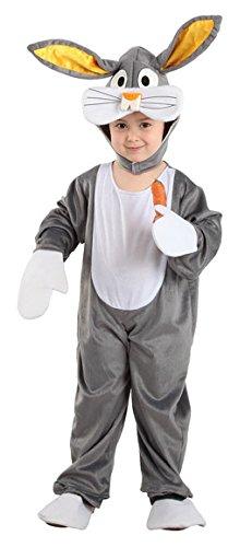 disfraz-conejo-bugs-bunny-infantil-talla-6-unico