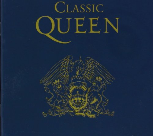 Queen - Greatest Hits Vol.1 - Zortam Music