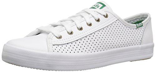 keds-womens-kickstart-leather-fashion-sneaker-white-85-m-us
