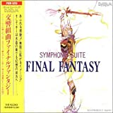 Image of Final Fantasy: Symphonic Suite