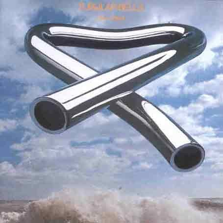 Mike Oldfield - Tubular Bells Vol.II: Remastered - Zortam Music