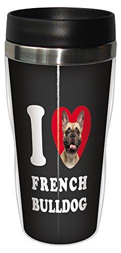 arbol-de-free-sg25053-i-de-felicitacion-en-forma-de-corazon-french-bulldogs-sip-n-go-con-forro-de-vi