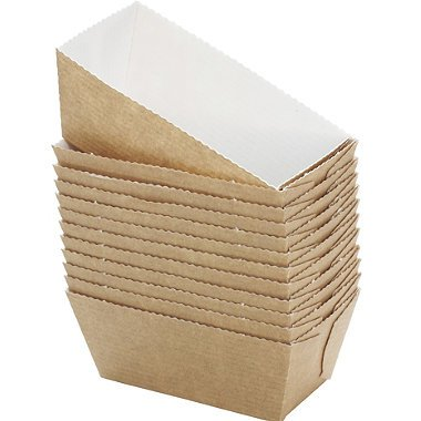 welshpac-easy-bake-mini-tin-liners-50