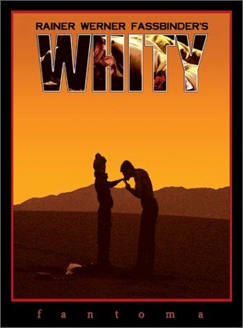 Whity / Уайти (1971)