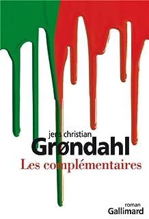 Les complémentaires, Grøndahl, Jens Christian