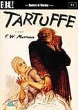 Tartuffe - Masters of Cinema series [DVD]