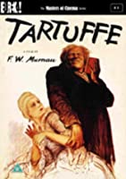 Tartuffe [Import anglais]