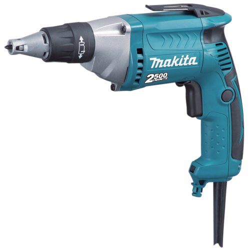 Makita FS2200 2,500 RPM Drywall Screwdriver