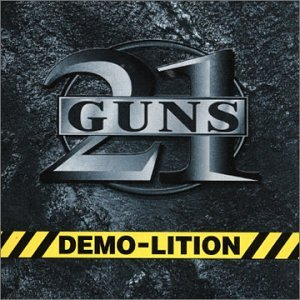 Demo-Lition