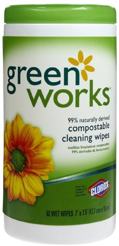 green-works-compostable-cleaning-wipes-original-scent-62-ct