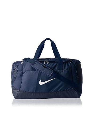 Nike Bolsa de deporte Club Team Swoosh Duffel