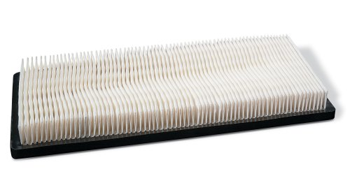 Purolator A24873 Classic Air Filter (97 Acura Cl Cold Air Intake compare prices)