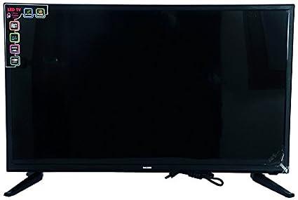 Nacson NS8015SM 31 Inch LED TV