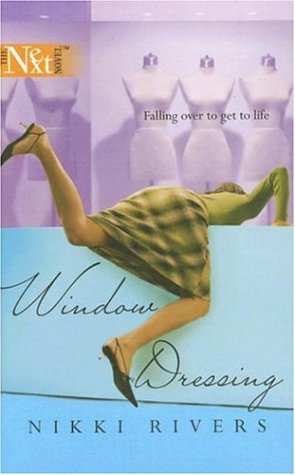 Window Dressing (Next), NIKKI RIVERS