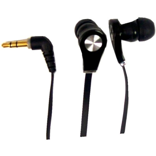 High Quality Headphones Earphones Compatible For Apple; iPhone 3G 3GS 4 4G 4S Blackberry 8520 8530 9300 3G Curve 9700 9780 Bold 9800 Torch TC Wildfire S Wildfire Desire Desire S Desire HD Sensation Desire Z Trophy Sensation XE Samsung i9100 S2 Galaxy Galaxy Ace S5830 Galaxy Mini S5570 Galaxy Note i9000 Galaxy S S8530 Wave 2 S8600 Wave 3 Sony Ericsson Xperia Arc S Xperia Arc Xperia X10 Xperia Ray Xperia X8 Xperia Mini Xperia X10 mini Xperia Play / 3.5mm Black