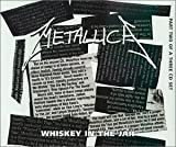 Metallica Whiskey in the Jar [CD 2]