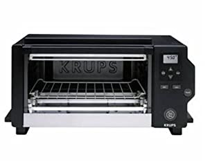 Image Result For Krups Toaster Oven Amazon
