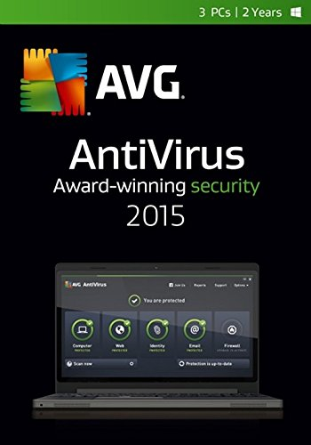 Download AVG Antivirus Pro 8.0 + Working Keys Until 2018 Full License torre