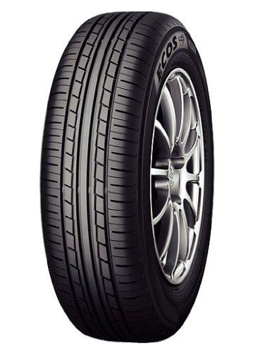 YOKOHAMA低燃費タイヤ ECOS ES31 185/65R15 88S