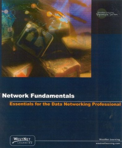 network-fundamentals-essentials-for-the-data-networking-professional