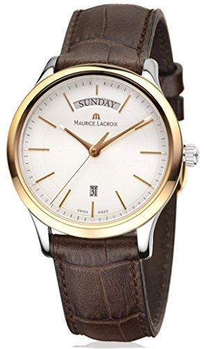 maurice-lacroix-lc1007-pvy11-130-reloj-color-marron