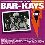 echange, troc The Bar-Kays - Best Of Bar-Kays