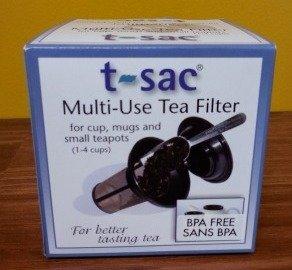 Best Ice Tea Maker front-571108