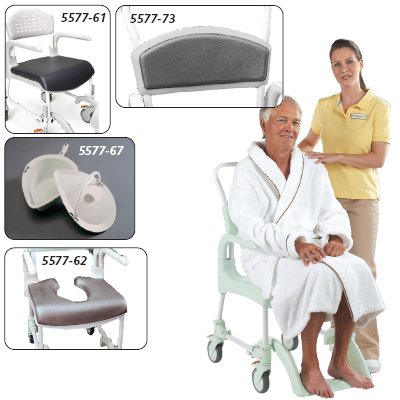 Bath Seat Reviews front-27928
