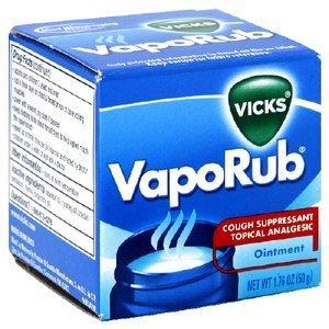 vicks-vaporub-jar-50-ml-3-pack