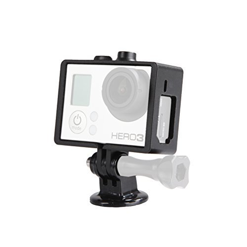 movo-photo-gc34-rugged-protective-housing-cage-with-tripod-mount-for-gopro-hero3-hero3-and-hero4-act