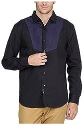 Suchos Men's Shirt (SS000003_S)