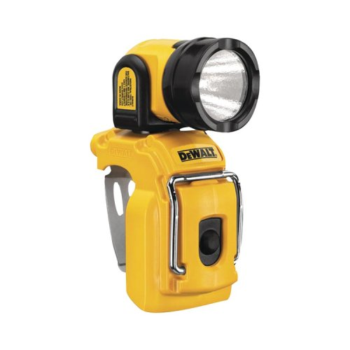 Dewalt Dcl510 12V Max Led Work Light