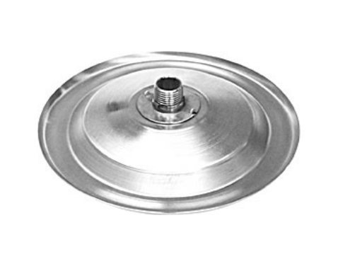 magma-grease-catch-pan-all-marine-kettle-gas-grills-replacement-part