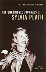 Journals of Sylvia Plath, 1950-1962