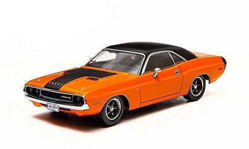 1970-dardens-dodge-challenger-orange-greenlight-fast-furious-86207-1-43-scale-diecast-model-toy-car-