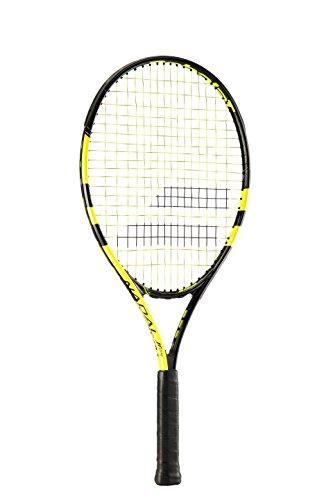 Babolat Nadal 23 Racchetta Da Tennis Junior, G00