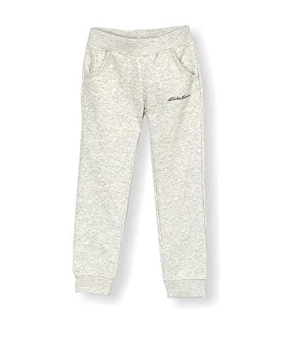 Eddie Bauer Kid's Fleece Pant
