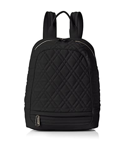 Steve Madden Women's Harper Backpack, Black