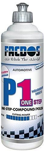 facdos-p1-one-step-auto-lack-politur-1-l-ein-schritt-schleif-hochglanz-politur-zur-beseitigung-von-l
