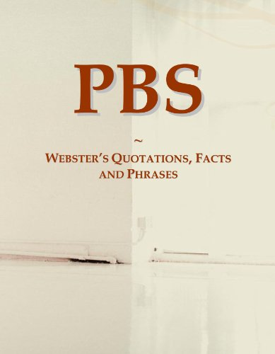 pbs-websters-quotations-facts-and-phrases