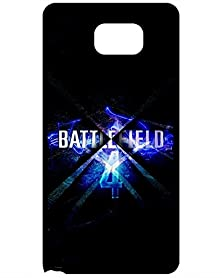 buy Bleach Galaxy Case'S Shop New Style Best Durable Battlefield 4 Logo Back Case/Cover For Samsung Galaxy Note 5 1883398Za363888565Note5