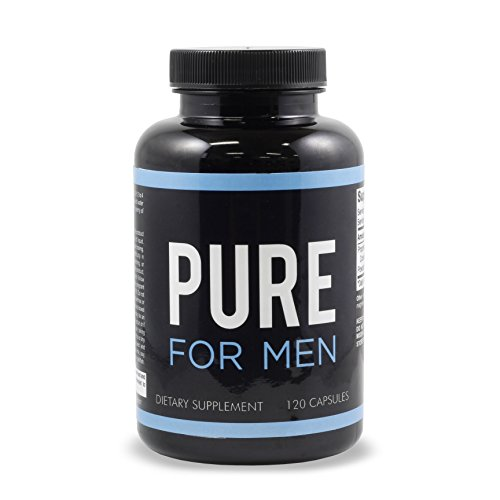 pure-for-men-120-capsules
