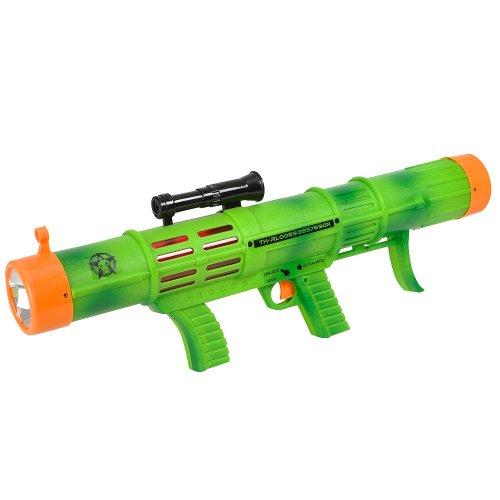 true-heroes-bazooka-light-and-sound